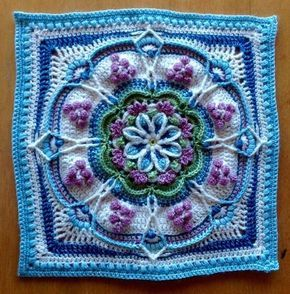 Ode to the Granny Square-square-pondoland-jpg