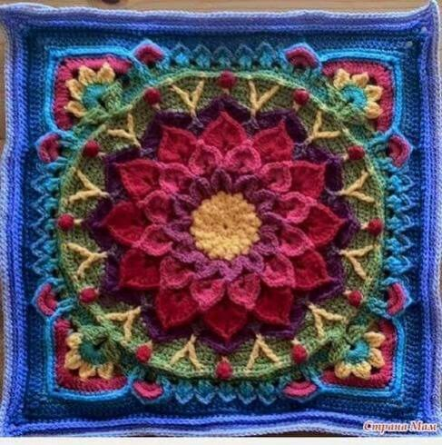 Ode to the Granny Square-square-granny-square-diagram-19-copy-2-jpg