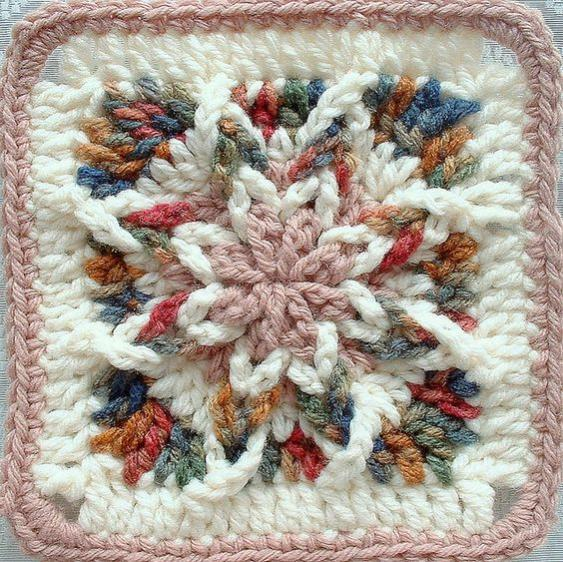 Ode to the Granny Square-square-square-star-jpg