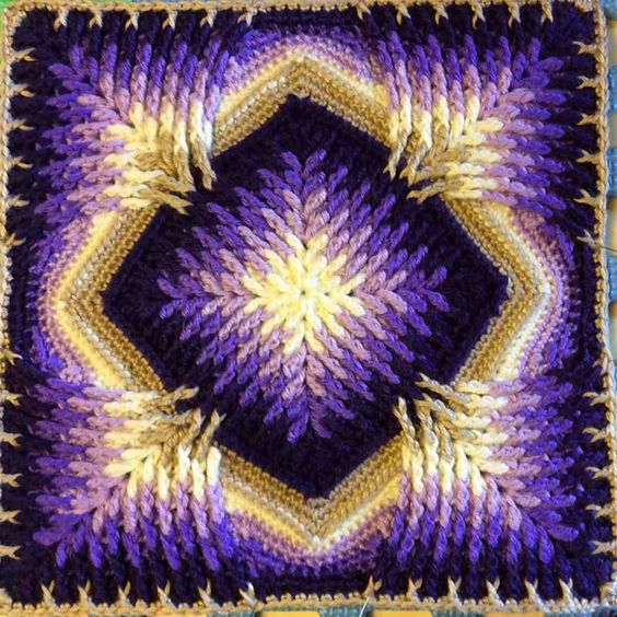 Ode to the Granny Square-squre-elements-copy-jpg