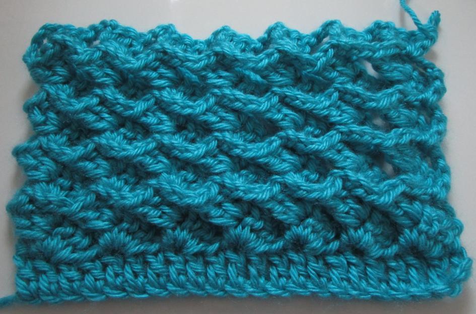 Mini-Waves Stitch-img_1196-copy-2-jpg