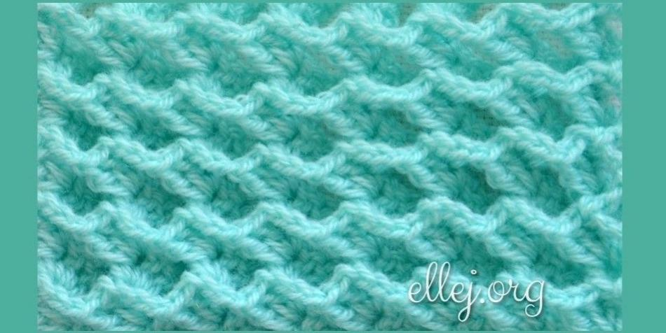 Mini-Waves Stitch-texture-stitch-1-copy-jpg