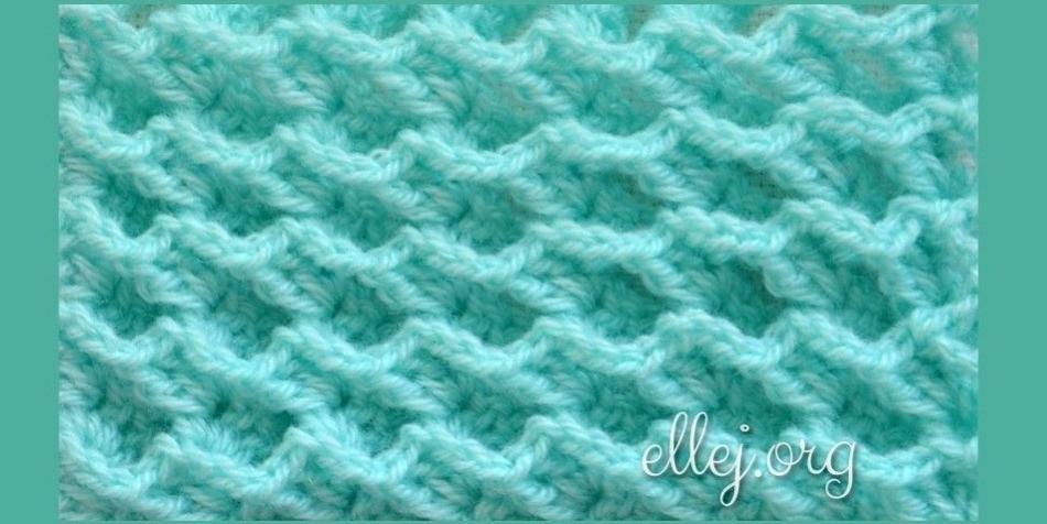 Mini-Waves Stitch-texture-stitch-1-copy-jpg