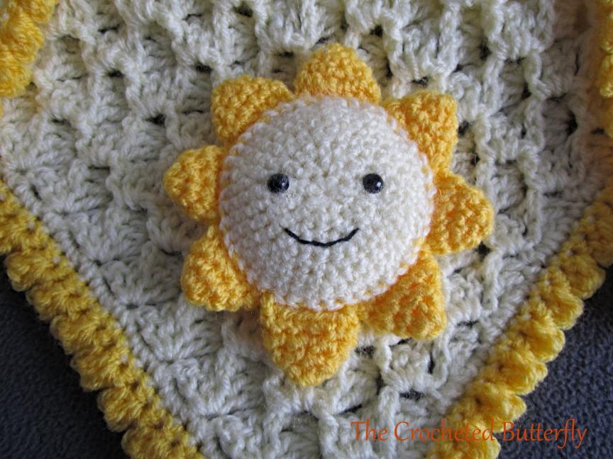 My Only Sunshine-img_1203-copya-jpg
