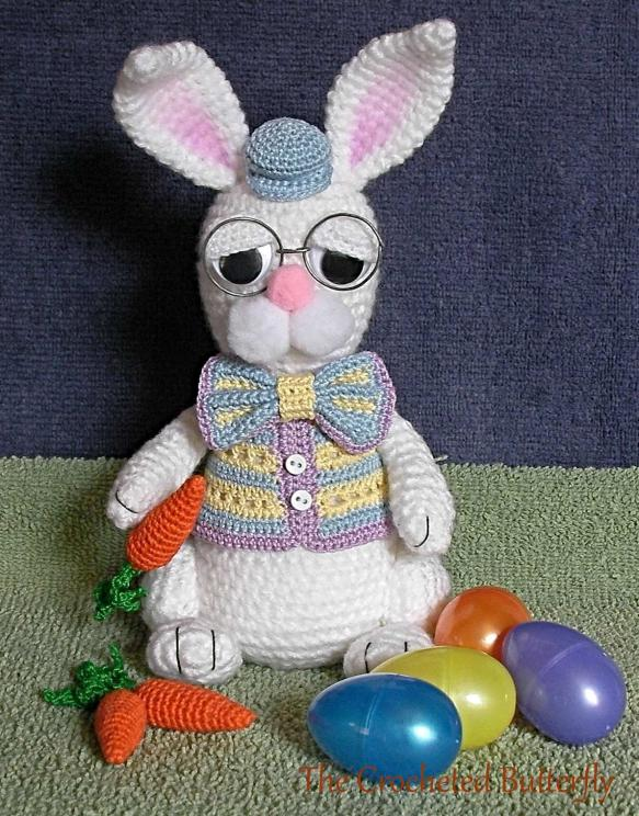 Grandpa Easter Bunny-grandpa-bunnya-jpg