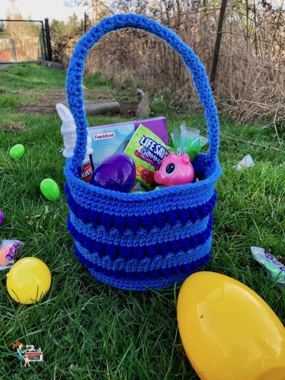 Easy Crochet Easter Basket-easy-crochet-easter-basket-final-jpg