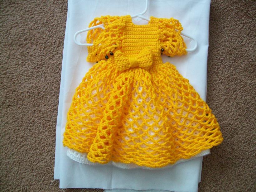 selling doll dresses-american-girl-doll-princess-dress-jpg