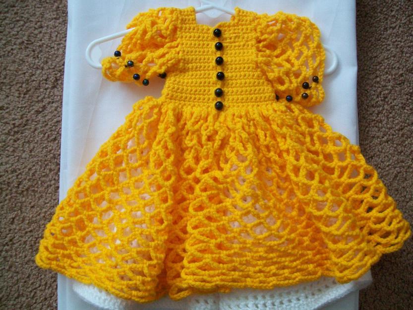 selling doll dresses-amer-girl-princess-doll-dress-jpg