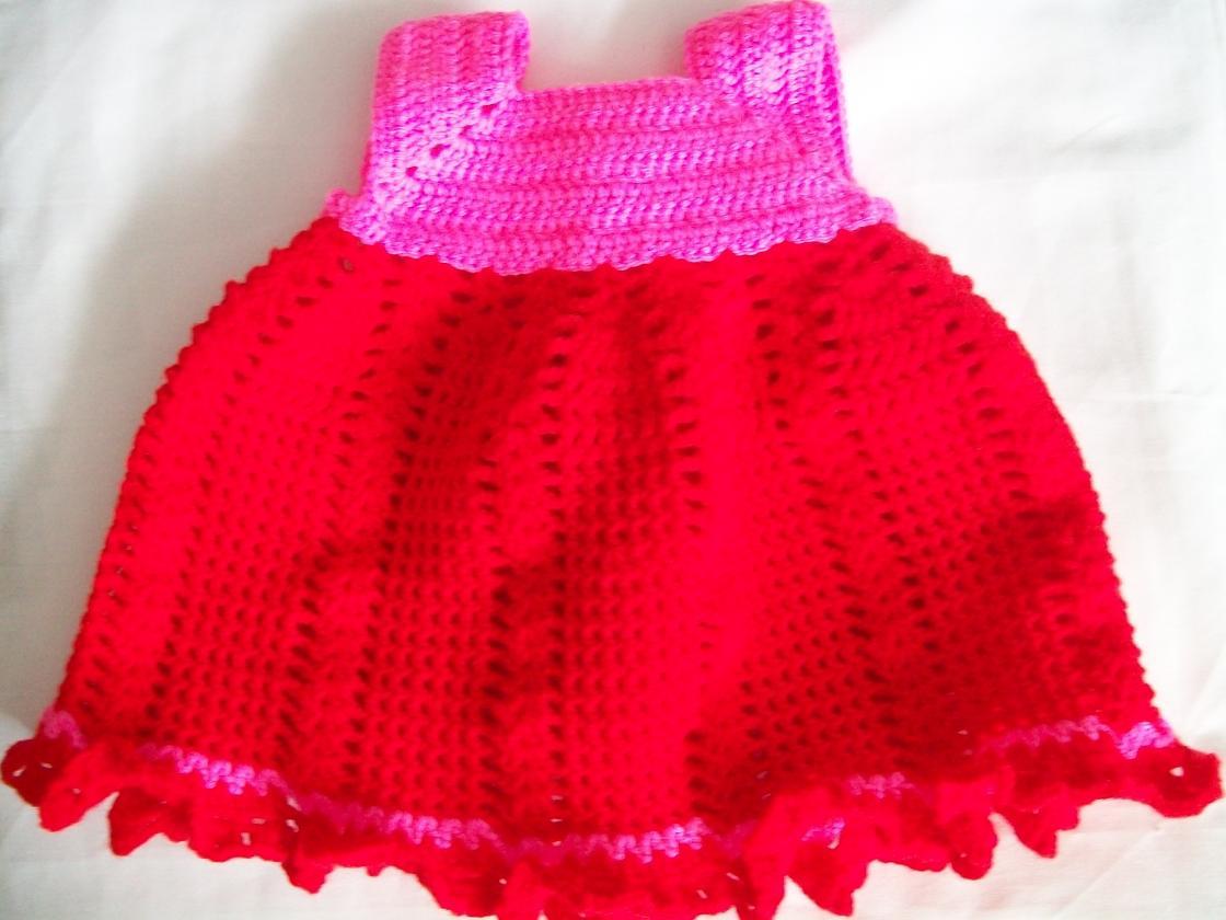 selling doll dresses-american-girl-carnation-lace-doll-dress-001-jpg