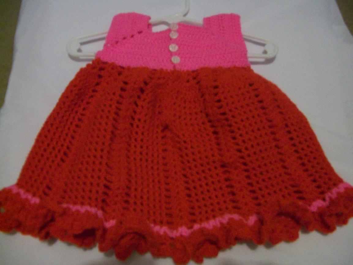 selling doll dresses-002-jpg