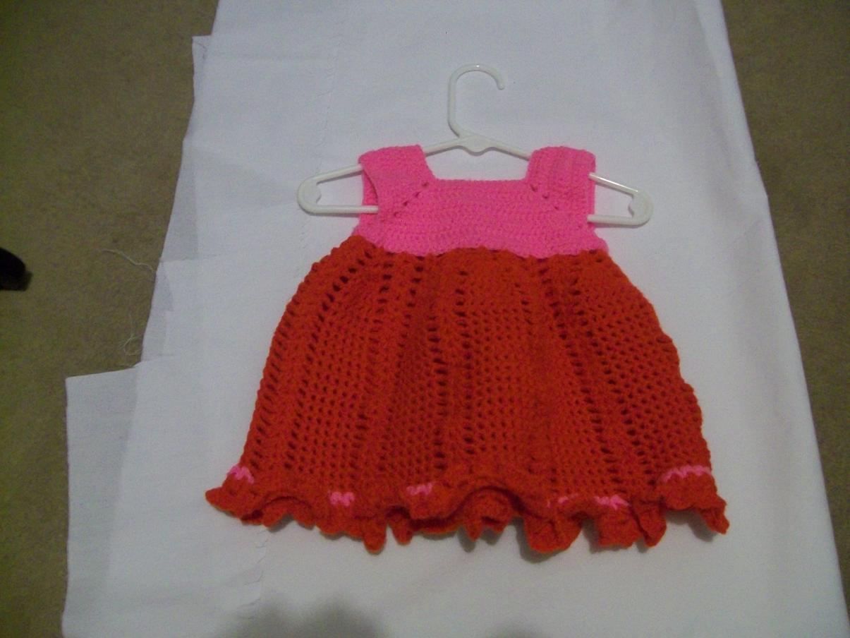 selling doll dresses-001-jpg