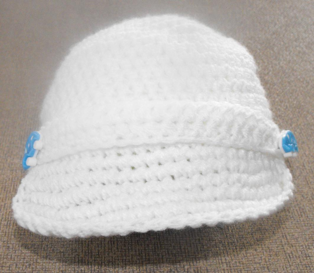 Newboy Hat is Done-2019-april-15-newsboy-hat-jpg