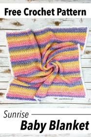 Sunrise Baby Blanket-baby-jpg