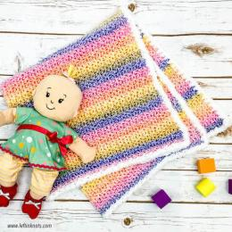 Sunrise Baby Blanket-bsby2-jpg