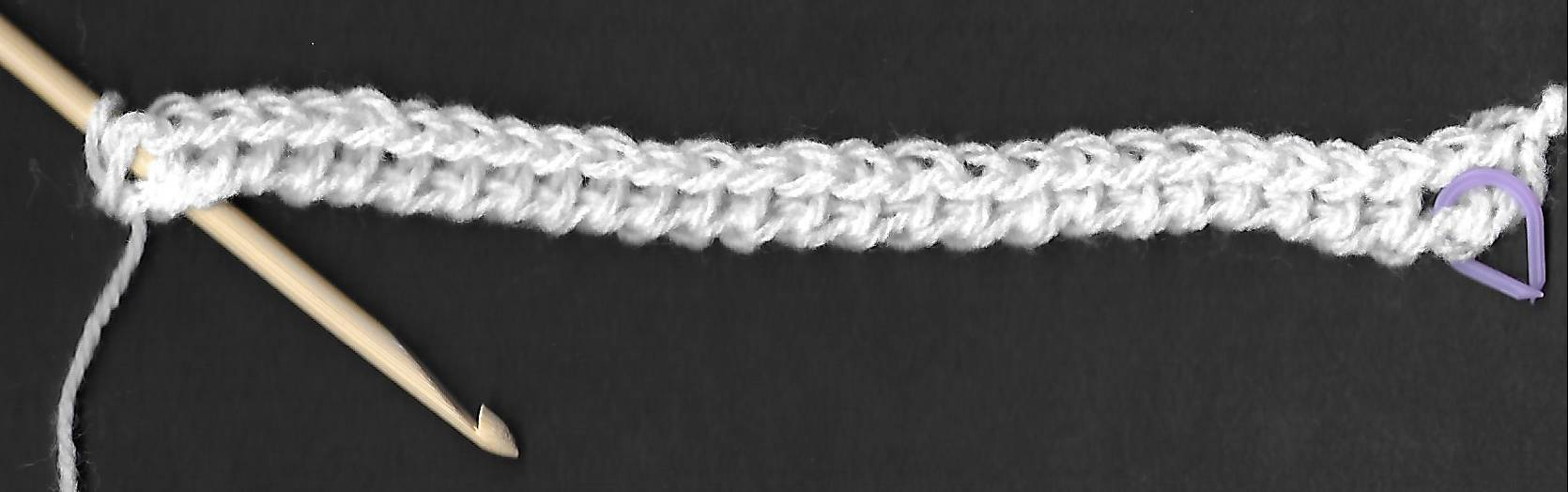 I can't determine what is the 2nd-t0-the-last stitch is or the last stitch is!-28-stitches-hook-jpg