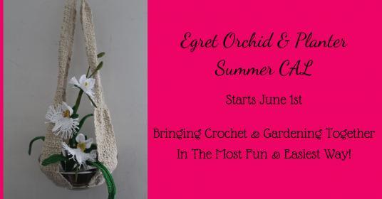 Egret Orchid and Planter Crochet Along-egret-orchid-planter-summer-cal-jpg