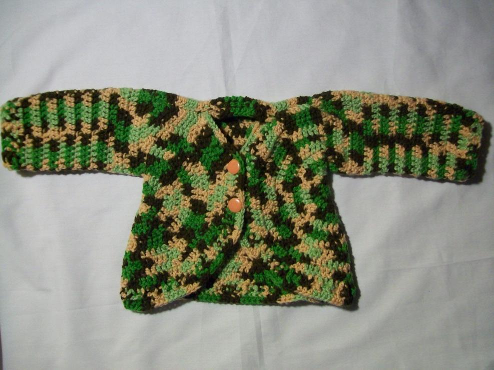 I got the small cardigan done-cardigan-002-jpg