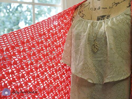 Lace Waterfall Vest Free Crochet Pattern (English)-lace-waterfall-vest-free-crochet-pattern-jpg