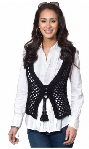 Working Girl Vest Free Crochet Pattern (English)-girl-vest-free-crochet-pattern-jpg
