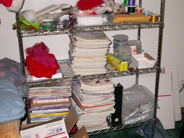 Crochet Tips for Organization for 2013! Crochet Talk Contest Thread-beadarea-jpg