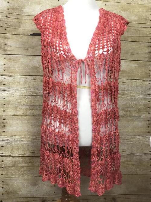 -summer-lovin-vest-free-crochet-pattern-jpg