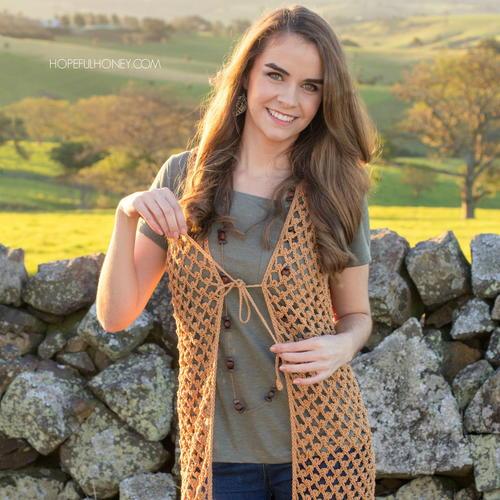 Birch Bohemian Vest Free Crochet Pattern (English)-birch-bohemian-vest-free-crochet-pattern-jpg