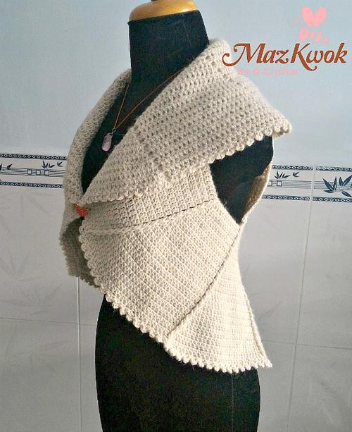 Whirlwind Circle Vest Free Crochet Pattern (English)-whirlwind-circle-vest-free-crochet-pattern-jpg