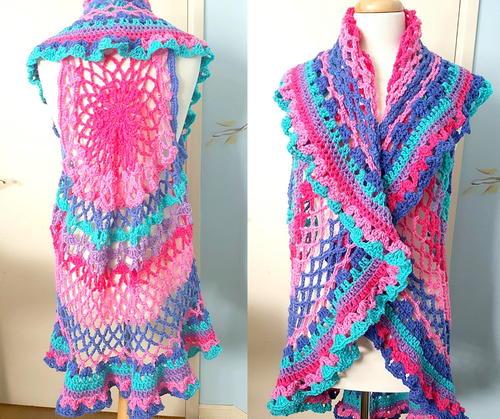 Boho Vest Free Crochet Pattern (English)-boho-vest-free-crochet-pattern-jpg