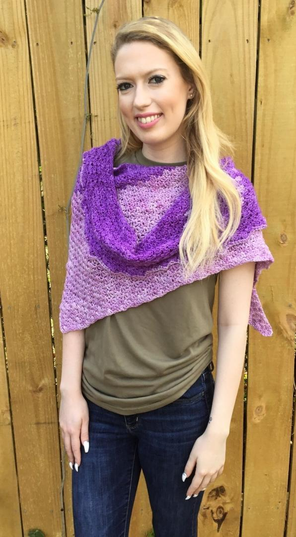 Telegraph Shawl for Women-shawl1-jpg