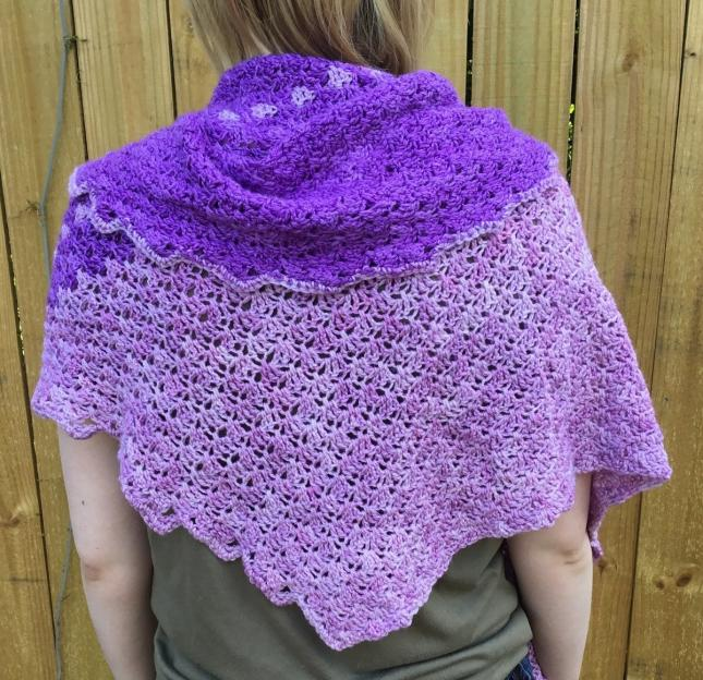 Telegraph Shawl for Women-shawl2-jpg