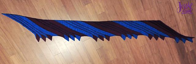 Nightbird Scarf for Women-scarf1-jpg