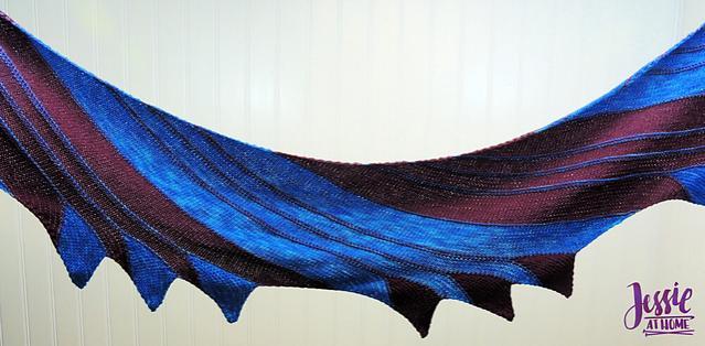 Nightbird Scarf for Women-scarf2-jpg