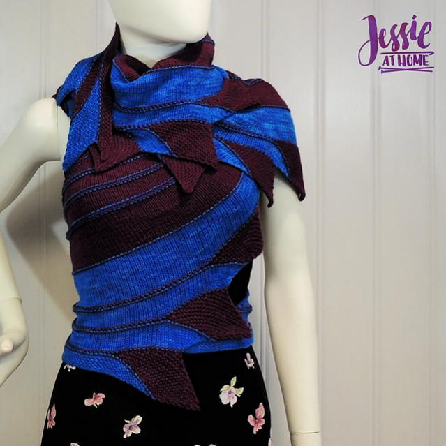 Nightbird Scarf for Women-scarf3-jpg