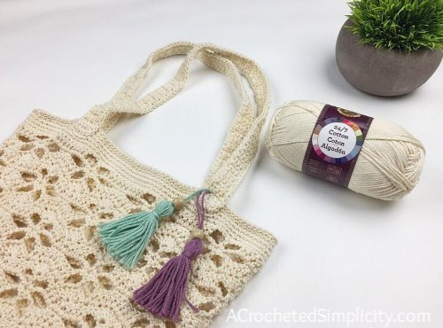 Summer Breeze Tote Bag-bag1-jpg