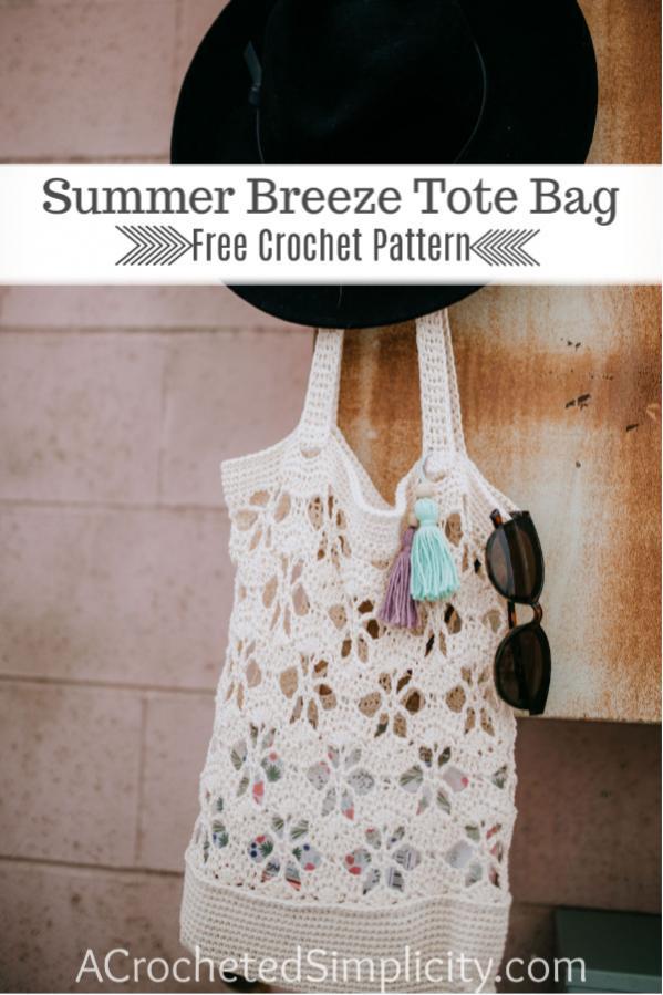 Summer Breeze Tote Bag-bag2-jpg