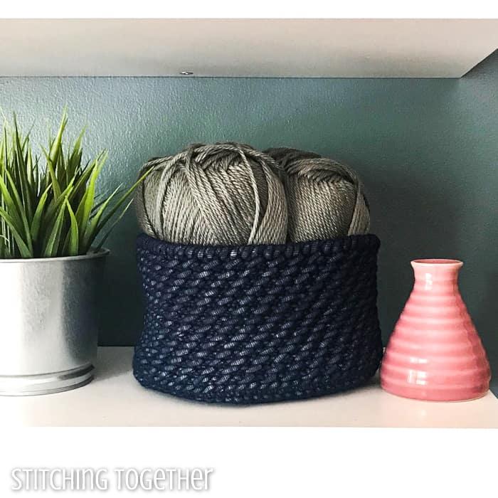 Two Pretty Baskets-basket-jpg