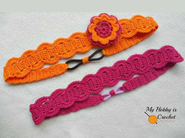 Thread Headband Free Crochet Pattern (English)-thread-headband-free-crochet-pattern-jpg