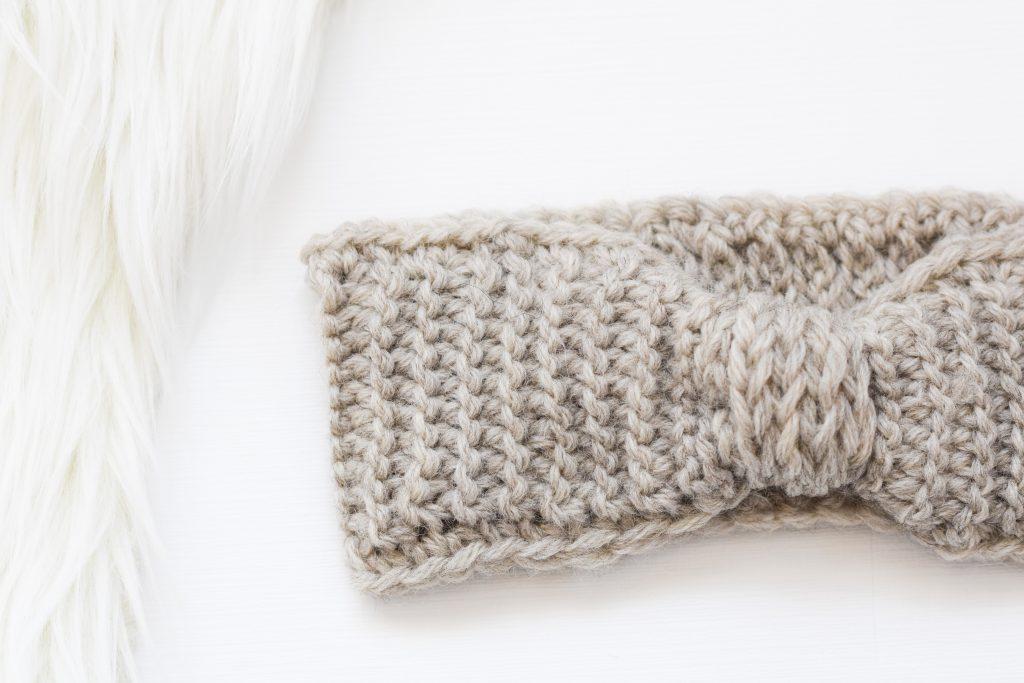 Faux Pearl Headband Free Crochet Pattern (English)-faux-pearl-headband-free-crochet-pattern-jpg