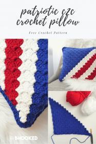 Patriotic C2C Pillow-pillow-jpg