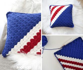 Patriotic C2C Pillow-pillow1-jpg