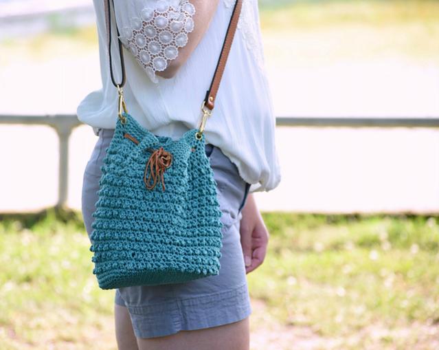 Islander Tote Bag-bag-jpg