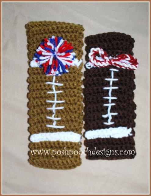 Football Headband Free Crochet Pattern (English)-football-headband-free-crochet-pattern-jpg