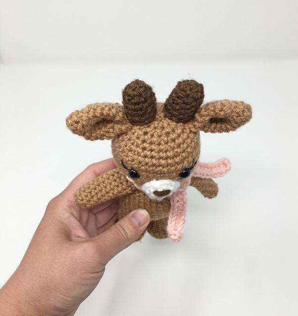 Mini Reindeer-mini1-jpg