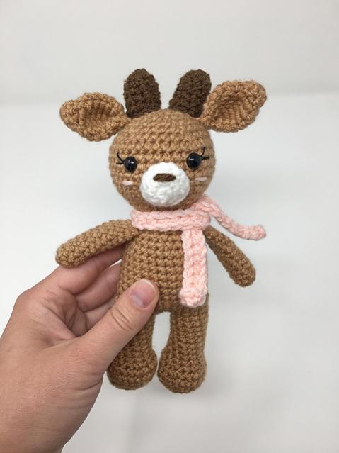 Mini Reindeer-mini2-jpg