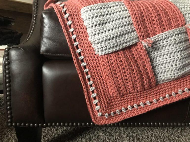 Woven in Time Sofa Blanket-blanket-jpg