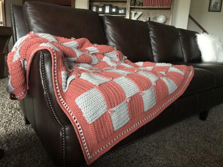 Woven in Time Sofa Blanket-blanket1-jpg