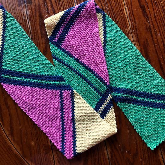 Four Pretty Scarves for Women-scarf-jpg