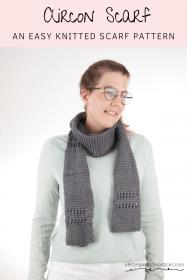 Four Pretty Scarves for Women-scarf1-jpg