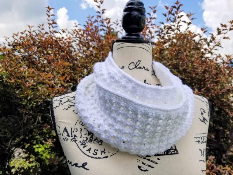 Four Pretty Scarves for Women-scarf3-jpg