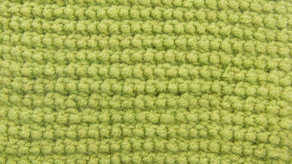 Help identifying this stitch please!-tire_tread_stitch_crochet_ws_16x9-1024x576-jpg